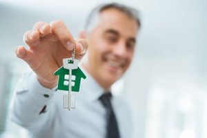 The Next Generation of Professionals in Mortgage and Housing